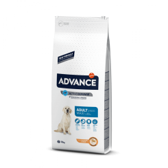 ADVANCE MAXI ADULT (14 kg)