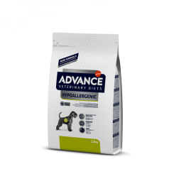 ADVANCE HYPOALERGENIC (3 kg)