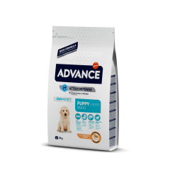 ADVANCE MAXI PAPPY (12 kg)