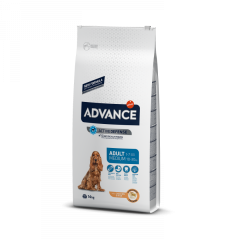 ADVANCE MEDIUM ADULT (14 kg)