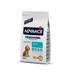 ADVANCE MEDIUM PUPPY (12 kg)