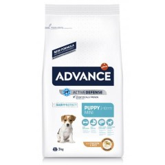 ADVANCE MINI PUPPY (7.5 kg)