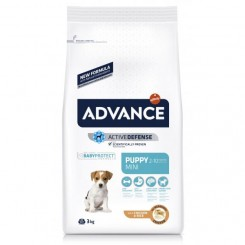 ADVANCE MINI PUPPY (3 / 7.5 kg)