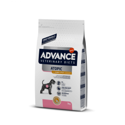 ADVANCE ATOPIC (3 kg)