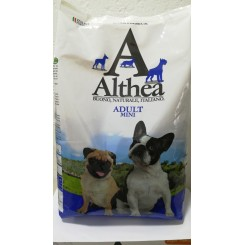 ALTHEA ADULT MINI (2 kg)