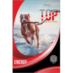 TOP ENERGY (20 kg)