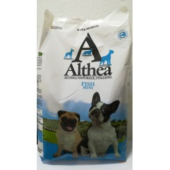 ALTHEA FISH MINI (2 kg)