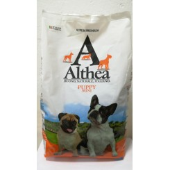 ALTHEA PUPPY MINI (2 kg)