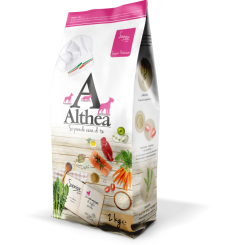ALTHEA SENIOR MINI (2 kg)