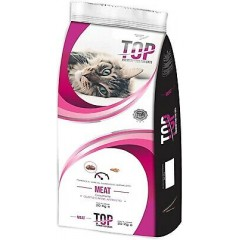 TOP CAT (20 kg)