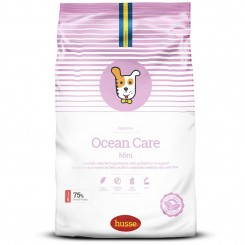 HUSSE OCEAN CARE MINI (7 kg)