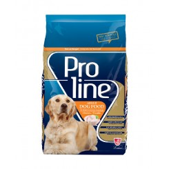 PROLINE ADULT CHICKEN (3 kg)