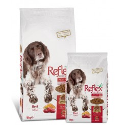 REFLEX HIGH ENERGY (3 kg)