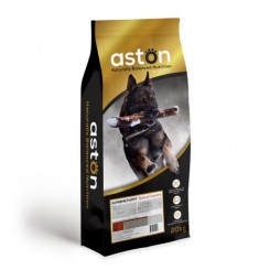 ASTON SUPREME PUPPY TASTE OF COUNTRY (20 kg)