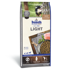 BOSCH LIGHT (12.5 kg)