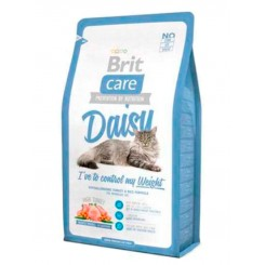 BRIT CARE CAT DAISY (2 kg)